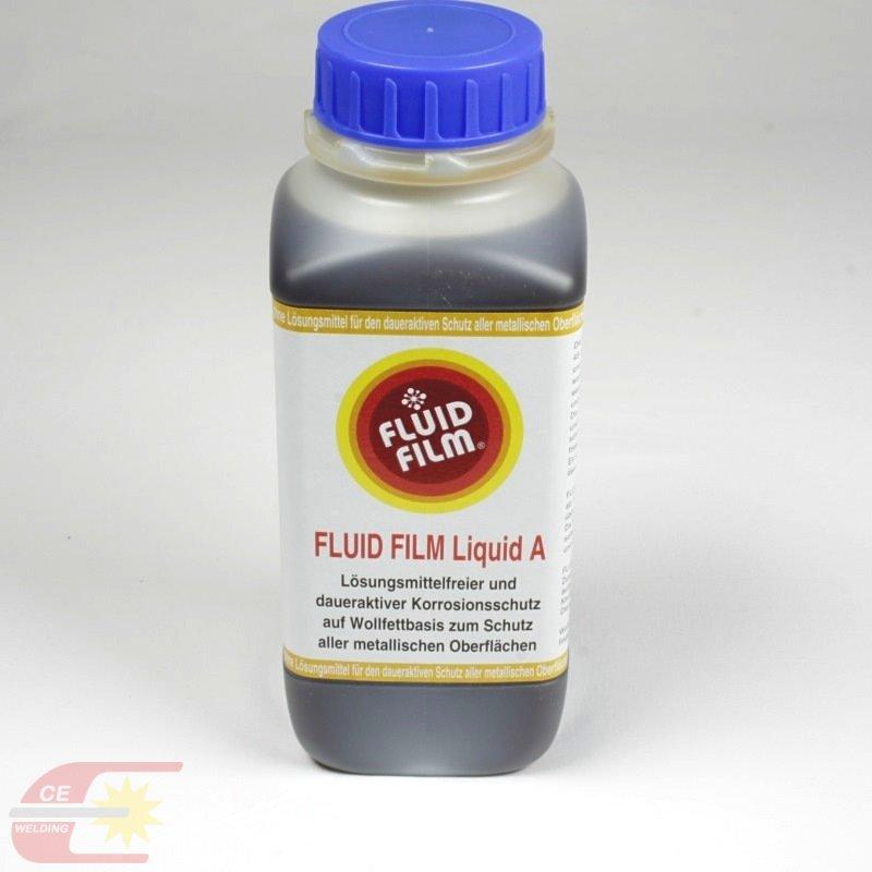 fluid film liquid a 14 50. Black Bedroom Furniture Sets. Home Design Ideas