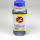Fluid Film Liquid A 1 Liter 1 Liter